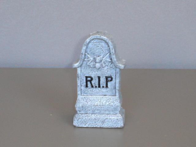 http://enforcement.trade.gov/download/candles-prc-scope/candle-images/20060525-atico-images/halloween-Tombstone1-640x480.jpg
