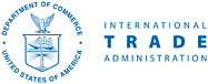Image of International Trade Administration Logo